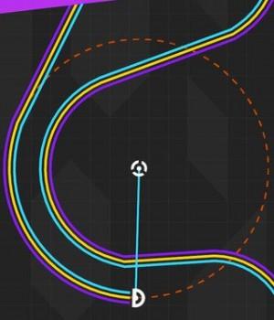 One More Line Ekran Görüntüleri - 4