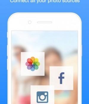 PhotoTime Ekran Görüntüleri - 1
