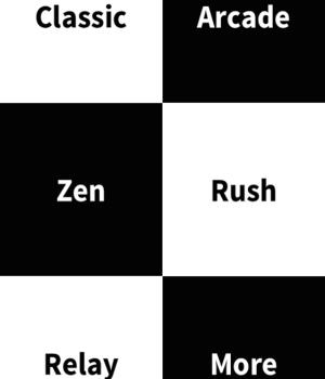 Piano Tiles Ekran Görüntüleri - 4