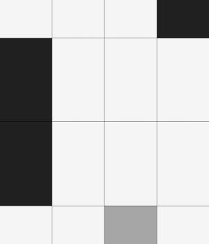 Piano Tiles Ekran Görüntüleri - 2