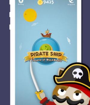 Pirate Ship Ekran Görüntüleri - 4