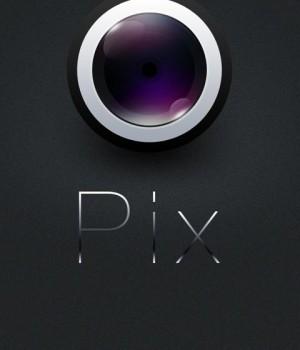 Pix Ekran Görüntüleri - 5