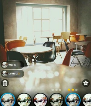 Pix Ekran Görüntüleri - 3