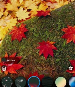 Pix Ekran Görüntüleri - 2