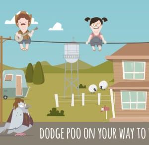 Poo Happens Ekran Görüntüleri - 1