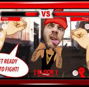 Punch My Face Ekran Görüntüleri - 4
