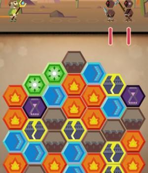 Puzzlemancer Ekran Görüntüleri - 3