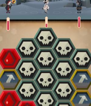 Puzzlemancer Ekran Görüntüleri - 2