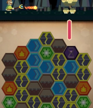 Puzzlemancer Ekran Görüntüleri - 1