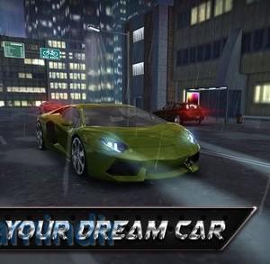 Real Driving 3D Ekran Görüntüleri - 4