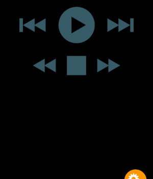 Remote for Mac Ekran Görüntüleri - 4