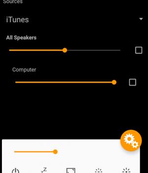 Remote for Mac Ekran Görüntüleri - 2