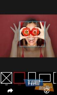 Resize Me! Ekran Görüntüleri - 1