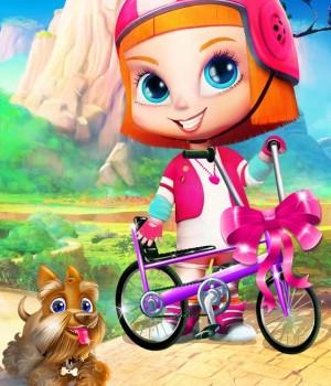 Ride My Bike Ekran Görüntüleri - 4