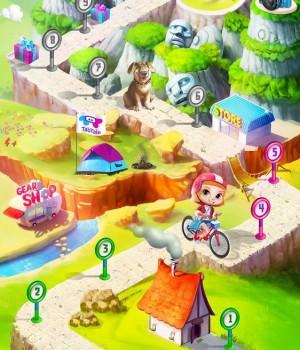 Ride My Bike Ekran Görüntüleri - 2