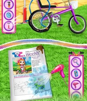Ride My Bike Ekran Görüntüleri - 1