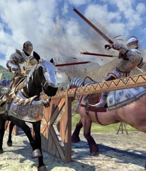 Rival Knights Ekran Görüntüleri - 3