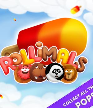 Rollimals Ekran Görüntüleri - 5