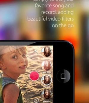 Slidely Video Ekran Görüntüleri - 2