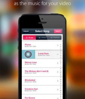 Slidely Video Ekran Görüntüleri - 1