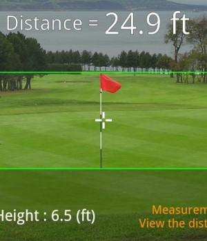 Smart Distance Ekran Görüntüleri - 3