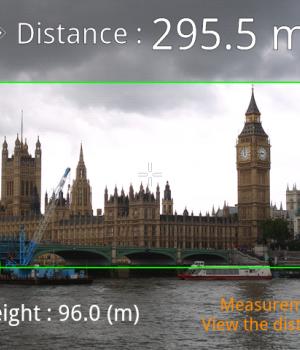 Smart Distance Ekran Görüntüleri - 1