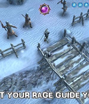 Smash Spin Rage Ekran Görüntüleri - 2