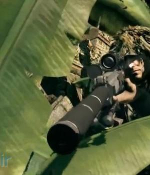 Sniper Ghost Warrior Save Dosyası Ekran Görüntüleri - 2