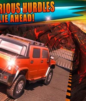 Speed Car Escape 3D Ekran Görüntüleri - 3