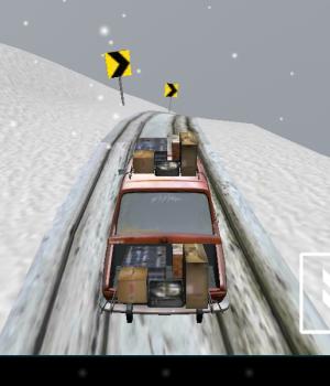 Speed Roads 3D Ekran Görüntüleri - 2