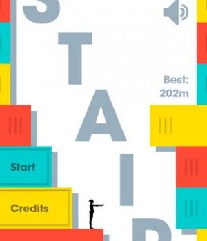 Stair Ekran Görüntüleri - 3