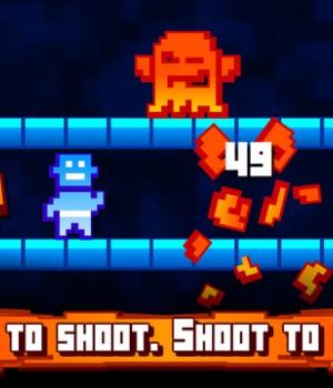 Super Muzzle Flash Ekran Görüntüleri - 1