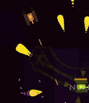 Super Tank Arena Battles Ekran Görüntüleri - 4