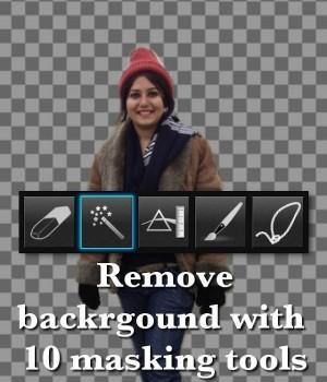 Superimpose Ekran Görüntüleri - 2