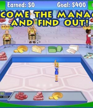 Supermarket Management 2 Ekran Görüntüleri - 2