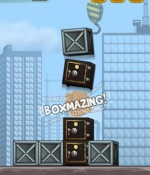 Swap The Box Ekran Görüntüleri - 2