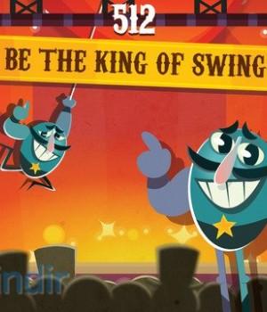 Swinging Stupendo Ekran Görüntüleri - 3
