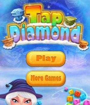Tap Diamond Ekran Görüntüleri - 1