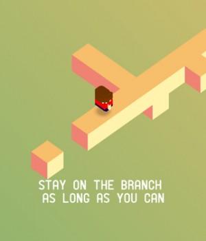 The Branch Ekran Görüntüleri - 3