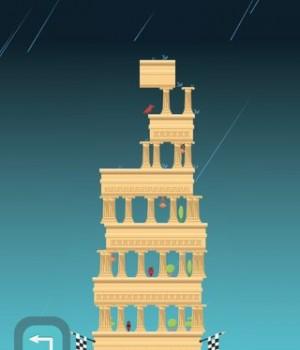 The Tower Ekran Görüntüleri - 2