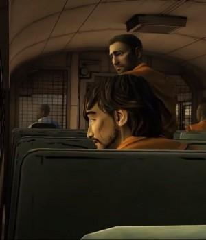 The Walking Dead 400 Days Türkçe Yama Ekran Görüntüleri - 2