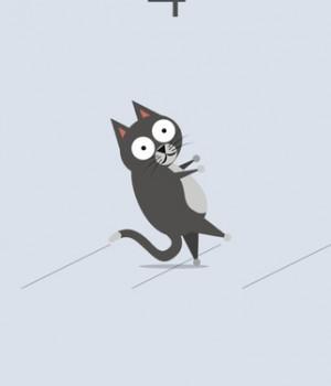 The Walking Pet Ekran Görüntüleri - 4