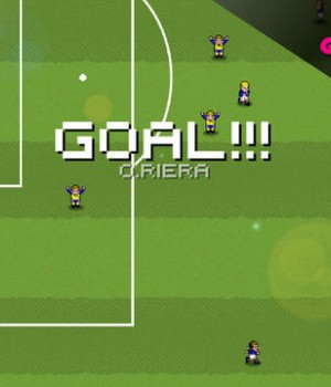 Tiki Taka Soccer Ekran Görüntüleri - 4