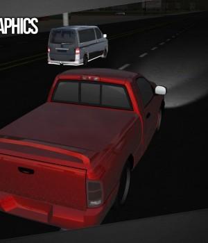 Traffic Car Driving 3D Ekran Görüntüleri - 3