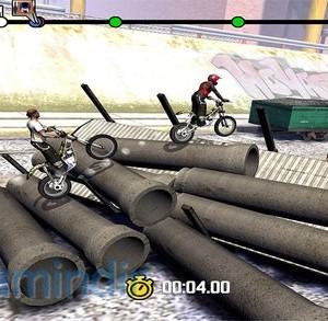 Trial Xtreme 4 Ekran Görüntüleri - 1