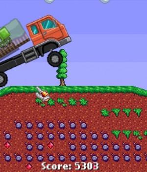 Truck Driver – Cargo delivery Ekran Görüntüleri - 2