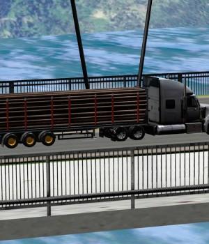 Truck Simulator 2015 Ekran Görüntüleri - 5