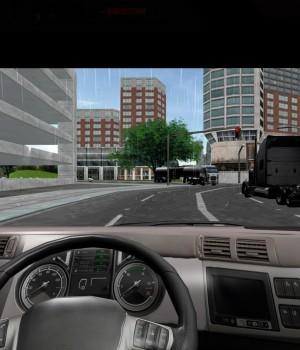 Truck Simulator 2015 Ekran Görüntüleri - 4