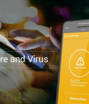 Trustlook Security Ekran Görüntüleri - 4