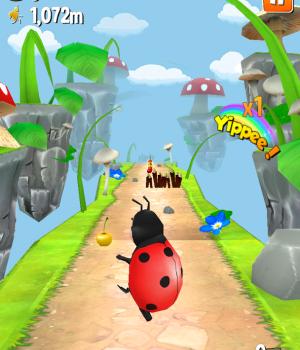 Turbo Bugs 2 Ekran Görüntüleri - 1